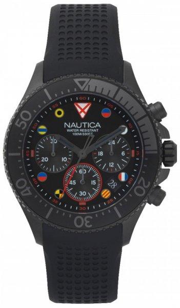 Nautica NAPWPC003 Pasek