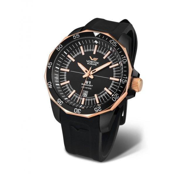 NH25A-2253148 - zegarek męski - duże 3