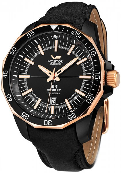 NH35A-2253148 - zegarek męski - duże 3
