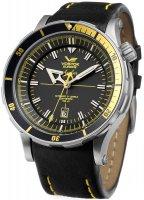 zegarek Vostok Europe NH35A-5105143