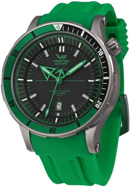NH35A-5107172 - zegarek męski - duże 3