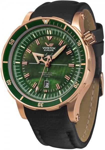 NH35A-5109248 - zegarek męski - duże 3