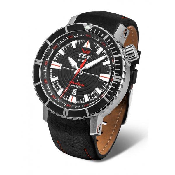 NH35A-5555235 - zegarek męski - duże 3