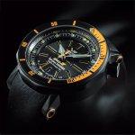 Zegarek męski Vostok Europe lunokhod NH35A-6204344 - duże 7