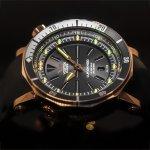 Zegarek męski Vostok Europe lunokhod NH35A-6209209 - duże 7