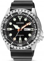 Zegarek męski Citizen sport NH8380-15EE - duże 1