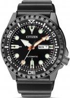 zegarek  Citizen NH8385-11EE