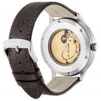 Zegarek męski Citizen titanium NJ0090-13P - duże 3
