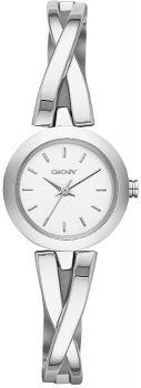 zegarek damski DKNY NY2169
