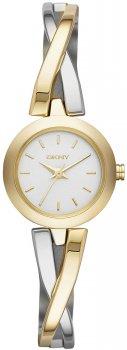 zegarek damski DKNY NY2171