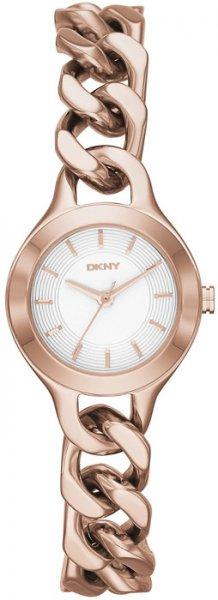 Zegarek DKNY NY2214-POWYSTAWOWY - duże 1