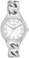 zegarek DKNY NY2216