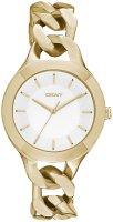 zegarek DKNY NY2217