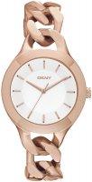 zegarek DKNY NY2218