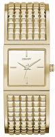 zegarek damski DKNY NY2231