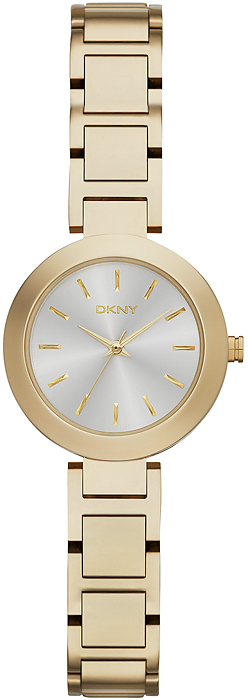 NY2253 - zegarek damski - duże 3