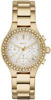 zegarek damski DKNY NY2259