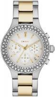 zegarek damski DKNY NY2260