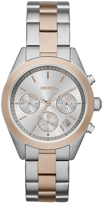 DKNY NY2270B Bransoleta