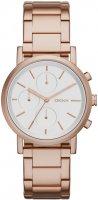 zegarek  DKNY NY2275