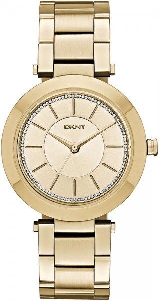 Zegarek DKNY NY2286 - duże 1