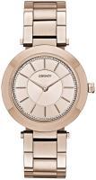 zegarek damski DKNY NY2287
