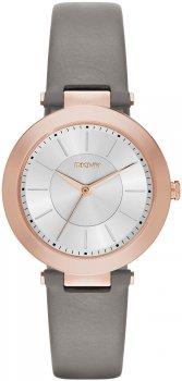 zegarek damski DKNY NY2296