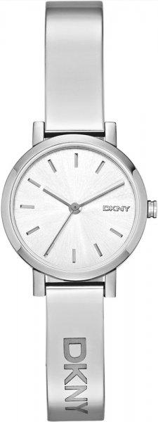 Zegarek DKNY NY2306 - duże 1