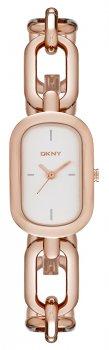 zegarek damski DKNY NY2312-POWYSTAWOWY