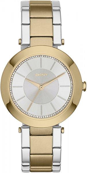 Zegarek DKNY NY2334 - duże 1