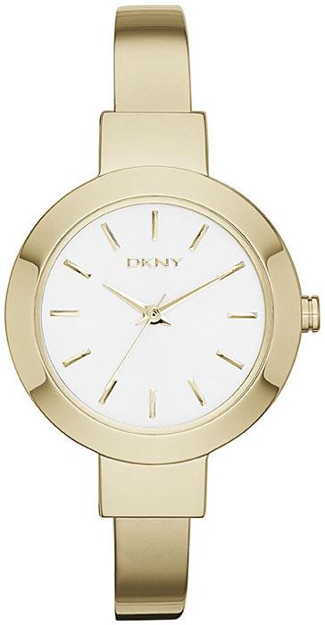 NY2350 - zegarek damski - duże 3