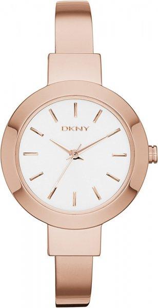 NY2351 - zegarek damski - duże 3