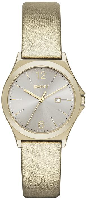 DKNY NY2371 Pasek