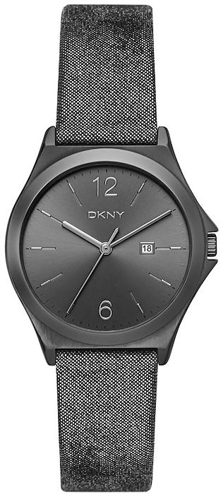 DKNY NY2373 Pasek