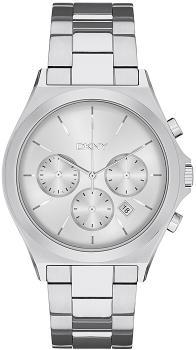 zegarek damski DKNY NY2378