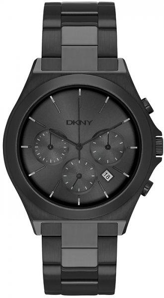 DKNY NY2380 Bransoleta