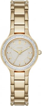 zegarek damski DKNY NY2392