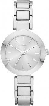 zegarek damski DKNY NY2398