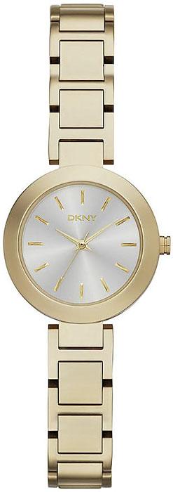 DKNY NY2399 Bransoleta