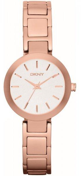 Zegarek DKNY NY2400-POWYSTAWOWY - duże 1