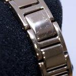 Zegarek damski DKNY bransoleta NY2400-POWYSTAWOWY - duże 4