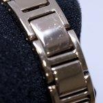 Zegarek damski DKNY bransoleta NY2400-POWYSTAWOWY - duże 5