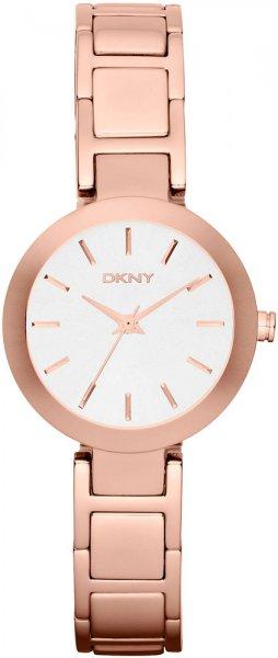 DKNY NY2400 Bransoleta STANHOPE