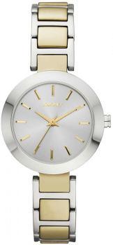 zegarek DKNY NY2401