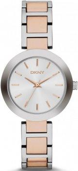 zegarek DKNY NY2402