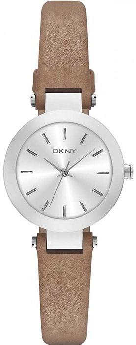 DKNY NY2406 Pasek STANHOPE