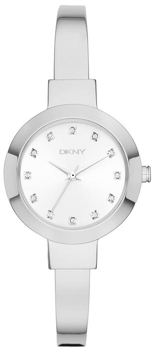 DKNY NY2409 Bransoleta