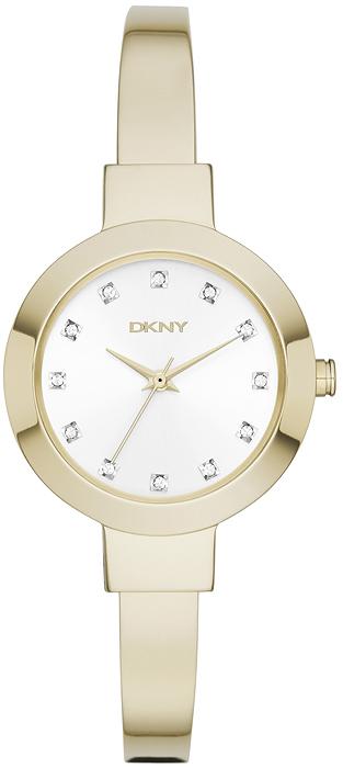 DKNY NY2410 Bransoleta