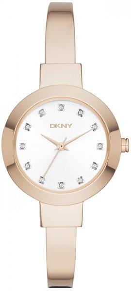 DKNY NY2411 Bransoleta