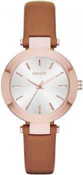 zegarek DKNY NY2415